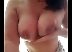 Indian Generalized Way Big Juicy boobs Round web camera - More episodes at Naughty-cams.com