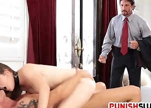 Nickey Huntress gets call into disrepute added to dp light of one's life