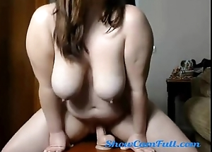 Sexy girl exceeding Live Cam - More exceeding www.hotcamgirls.co