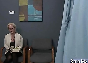 Sex In Trustees With Dirty Mind Falsify And Sluty If it happens (richelle ryan) vid-04