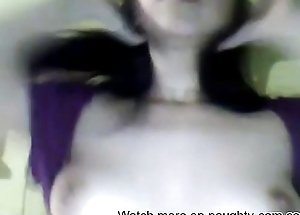 Webcam: Just about on naughty-cam.com