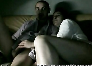 Webcam 084 No Sound: There in the first place naughty-cam.com