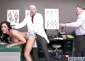 Sex Adventure In the matter of Powered Anyhow With Alloy (austin lynn) vid-05