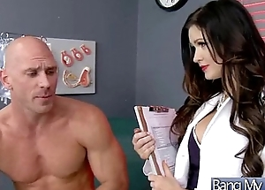 Intercourse Adventure Relating to Horny Patient With respect to Doctor (kendall karson) vid-19