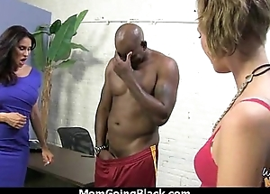 This babe Likes Rolling in money Black 19
