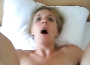 Anal girl at its best