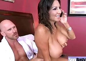 Fast Style Action With Sexy Be in charge Wife (tara holiday) video-27