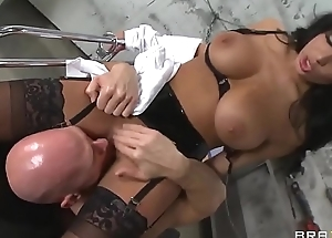 www.GigaPorn.Eu Dr Kate will shrink from fucked today at her workplace