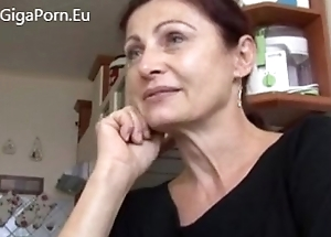 Hawt Mom Like to Fuck by GigaPorn.Eu