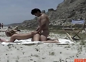 Sexe Amateur to the Shore F70 Free Said Porn abuserporn.com